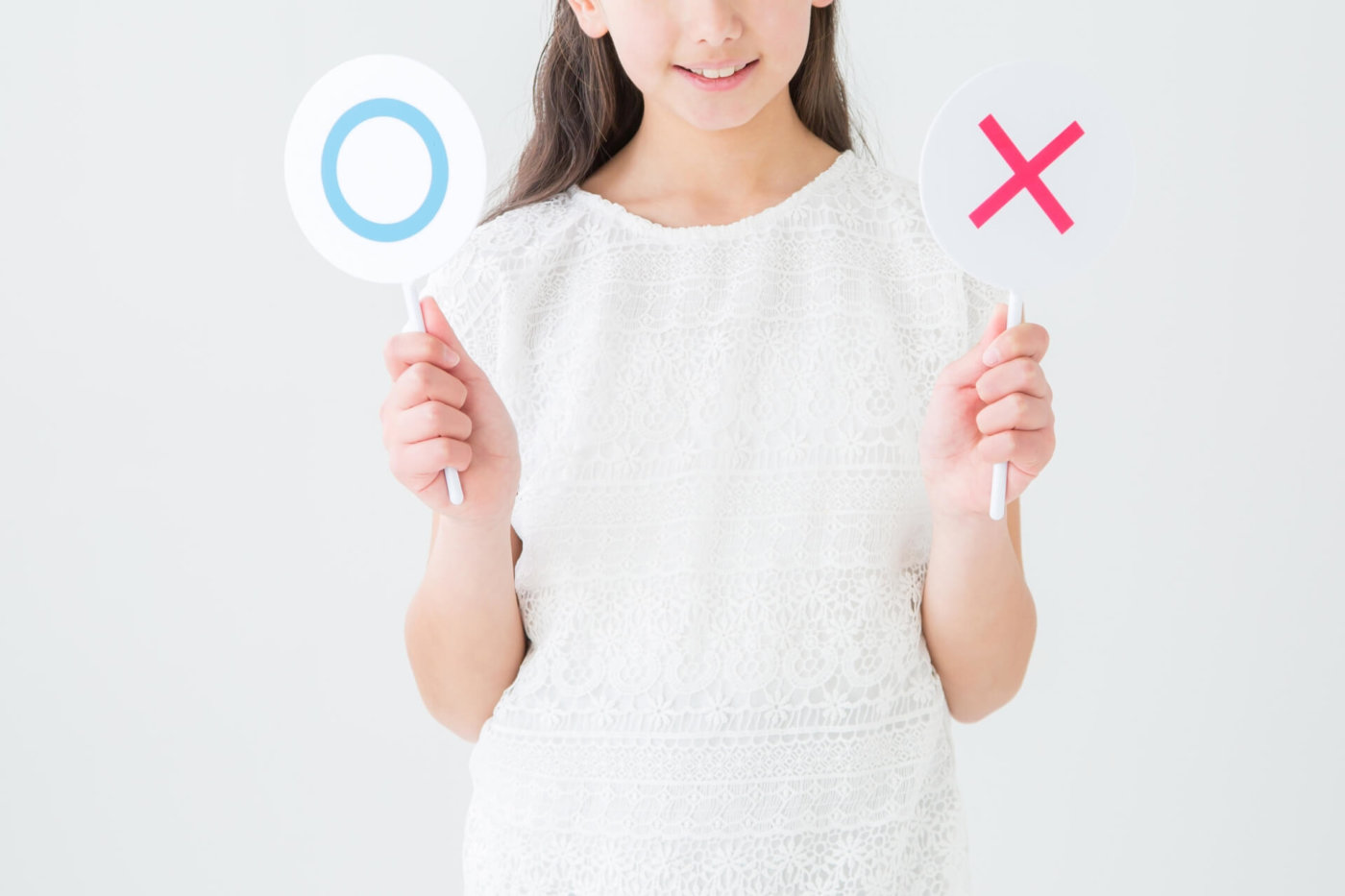 konkatsu-point