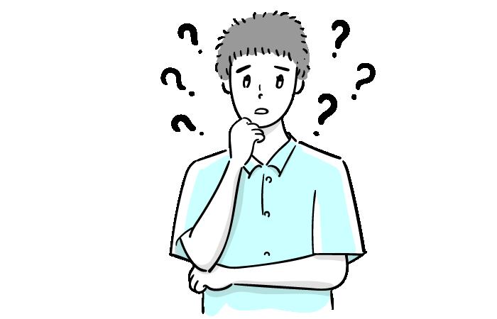 konkatsu-mens